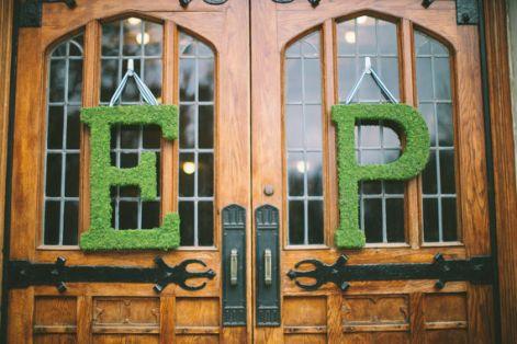 moss-monogram-letters-ceremony-doors.jpg